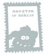 BriefmarkeToffe