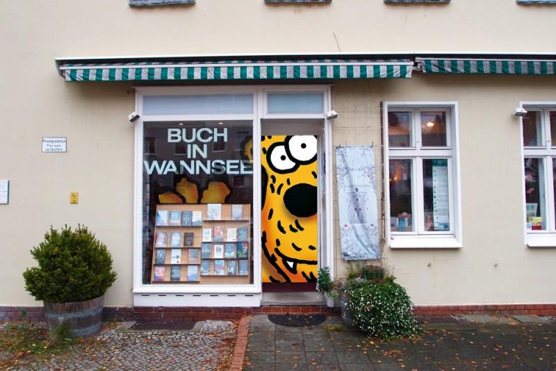 Buch-am-Wannsee-Gnuzo
