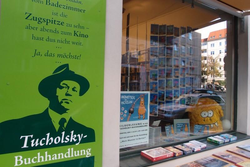 Tucholsky-Fenster-2